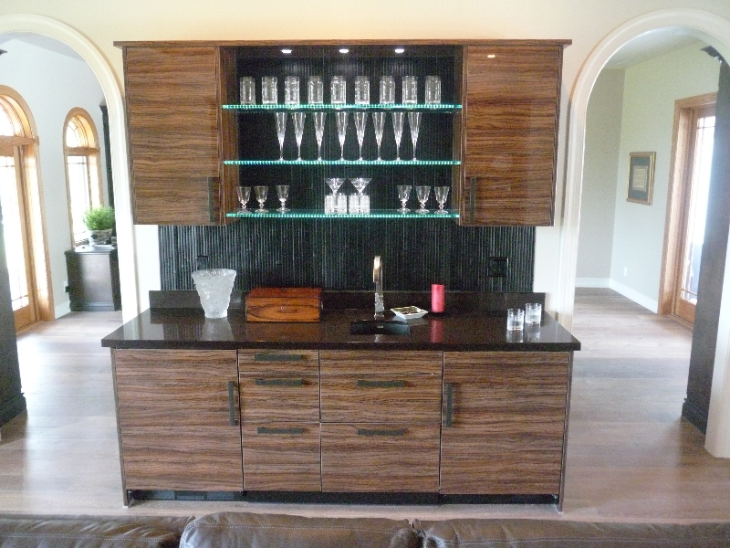 European Cabinets And Design