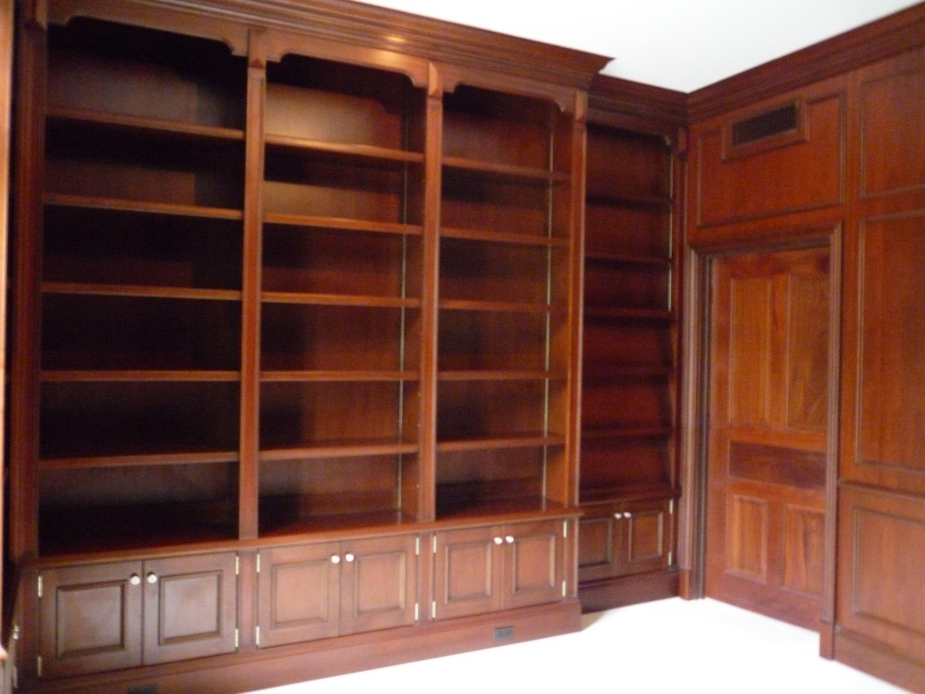 home office library european cabinets and design