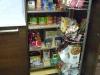 store-3