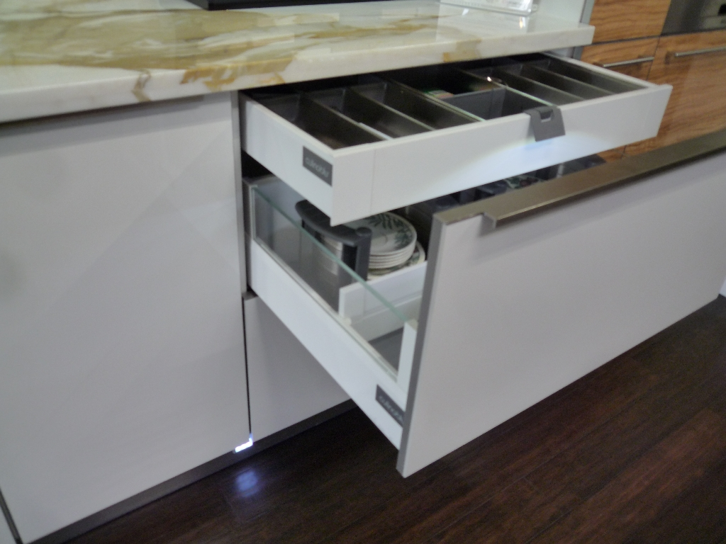 Innovative storage ideas european cabinets and design for Innovative cabinet design