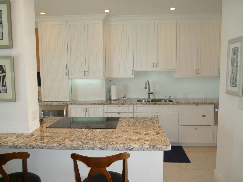 Transitional Kitchens European Cabinets And Design