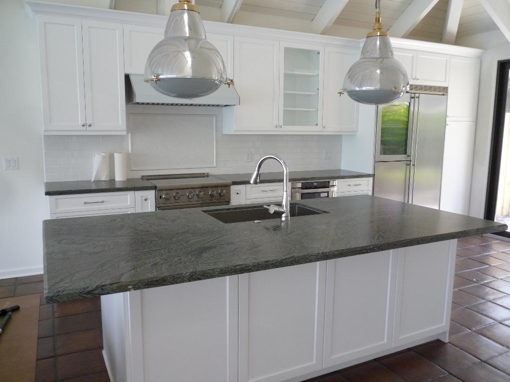 100 Transitional Kitchen Design Transitional Kitchen Design Kitchen Design Ideas Kitchens